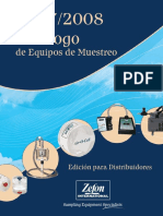 Catalogo Insumos Bozengmbas