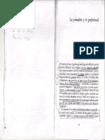 Berger, j. Lo Primitivo y Lo Profesional Ok Copia