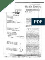 Colombres, Adolfo - Modernidad Dominante y Modernidades Perisfericas 2 Copia