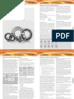 FAG 07 Rodamientos de rodillos cilindricos.pdf