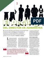 EjecutivosDeFinanzas.pdf