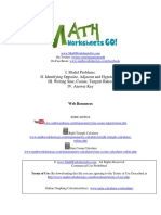 TRIG-sohcahtoa-worksheet.pdf