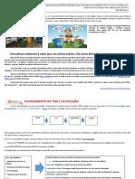 eBook Com Teses e Soluções Esquematizadas