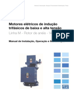 WEG-motores-de-inducao-trifasicos-de-baixa-e-alta-tensao-rotor-de-aneis-vertical-11299500-manual-portugues-br.pdf