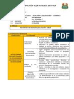 SECUENCIA DIDÁCTICA.pdf