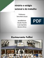 TRABALHO FELLINI.pdf