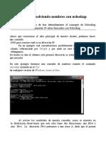 PRACTICA DE LABORATORIO - NSLOOKUP - WHOIS.docx