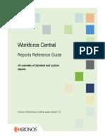 WFC70_ReportsRefGuide