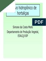 Cultivo hidroponico de hortalicas.pdf