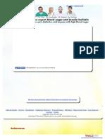 3ae4f26itbtp2m0fs0v02hhy3e-hop-clickbank-net.pdf