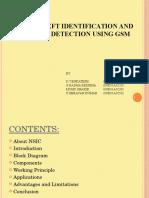 pptpowertheftidentificationanddetectionusinggsm-150311073823-conversion-gate01.pptx