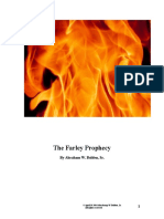 The Farley Prophecy