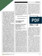 1658-3397-1-SM.pdf