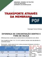 6 Transporte de  membranas 2.ppt