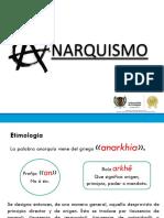 Anarquismo-presentacion