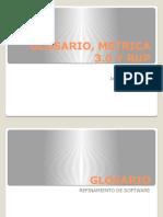 Metrica_3_(1).pptx