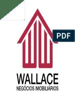 Logo Wallace