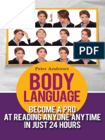 BODY LANGUAGE - Peter Andrews.pdf