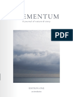 Elementum-Journal-Issue1-Preview.pdf