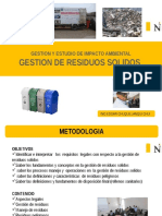 2014 UPN GEIAM CLASE  CLASE 2 GESTION DE RESIDUOS (1).ppt