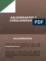 4. Diapositivas Tecnolog. Mat. - Aglom. y Conglomerantes - Copia