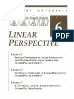 Drawing Insight - Linear Perspective.pdf