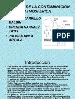 AVILA_CARRILLO_NARVAEZ.ppt