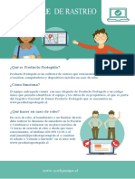 Software de rastreo.pdf