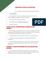 GOLPE DEL ESTADO.docx