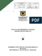 001 primeros auxilios v2-2013.pdf