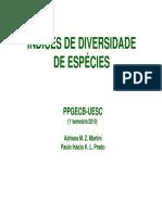 qdb_indicesdiversidade.pdf