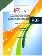 Proyecto  D EPDF