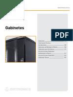 13_Gabinetes