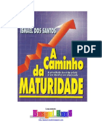 A Caminho da maturidade- Ismael dos Santos.pdf