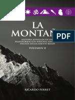 La_Montana_Vol_2_7-16.pdf