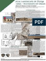 DUQ POSTER DEF.pdf