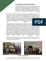 GRUPOS QUE CONFORMAN LA SOCIEDAD DE GUATEMALA.docx