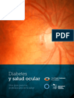 IDF Eyehealth Sp