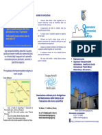 brochure_gorga.pdf