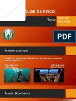 ANÁLISE DE RISCO.pdf