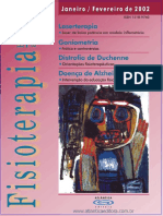 revista Fisioterapia2002