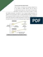 COLOCACIÓN DE SONDA FOLEY.docx