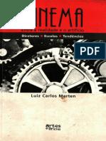 Cinema - Entre a realidade e o artifício - Luiz Carlos Merten.pdf