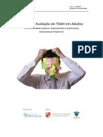 Guia+para+Avaliação+do+TDAH+em+Adultos