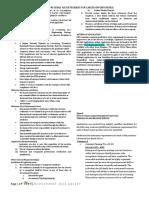 FIRS%20JOB%20ADVERT.pdf