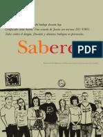 Revista Saberes Nro 004