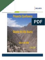 153933235-1-EXPOSICION-Quellaveco-Desvio-Rio-Asana-marzo-2008-pdf.pdf