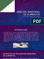 ANÁLISIS SENSORIAL DE ALIMENTOS.pptx