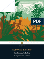 Rudyard Kipling - Os Livros da Selva.pdf