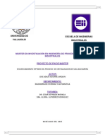 ÓPTIMO DEL PROCESO DE CRISTALIZACION.pdf